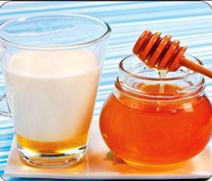 بررسی خواص عسل برای کودکان