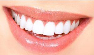 خواص زنجبیل و عسل و دندان های سالم